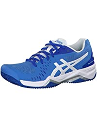 Sportive Asics it Amazon 36 Donna Scarpe Da 5 qORxXX5w