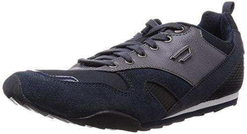 Herren-usa 10 (DIESEL Herren Schuhe , Sneaker E-DYNAGG - EUR 43 , USA 10, JPN 28 - Sneakers Y01167 P0614 H5670)