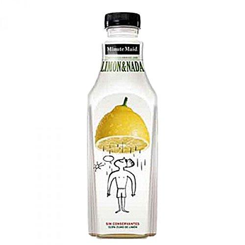 minute-maid-limon-nada-zitronenerfrischungsgetrank-1l