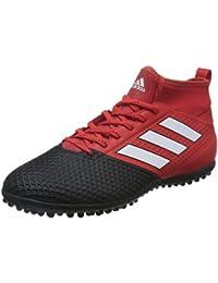 adidas Herren Ace 17.3 Primemesh Tf Stiefel