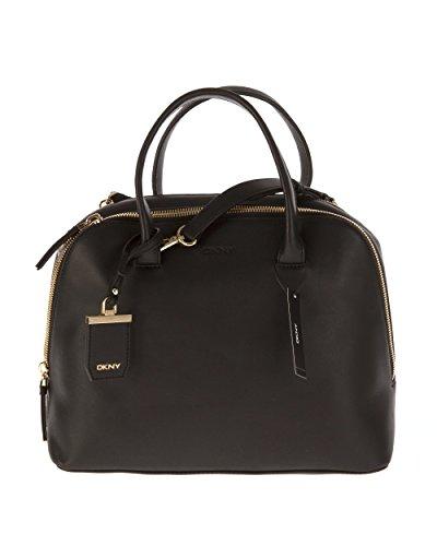 DKNY Donna Borse Borse a mano (Product Code r1610503/.001/black)