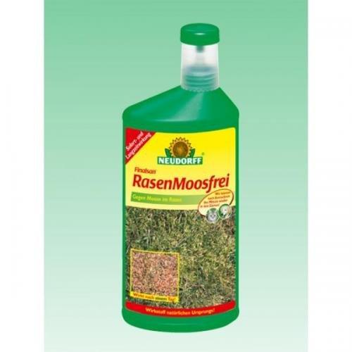 neudorff-finalsan-rasenmoosfrei-1000-ml-algenvernichter-fur-moos-algen-etc
