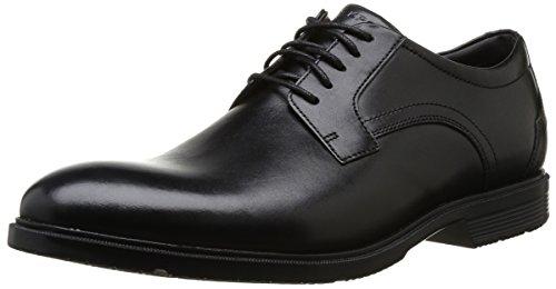rockport-cs-plain-toe-chaussures-de-ville-homme-noir-black-40-eu