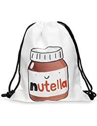 La ciudad de las mujeres ocasionales Catriona Buckle Buckle Nutella Nubuck 5 W (C) 9YgjHJQo
