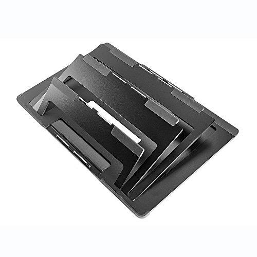 Wacom ACK627K - Soporte Pen Computer MobileStudio