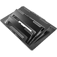 Wacom ack627K–Halterung für Wacom Pen Computer mobilestudio Pro, schwarz