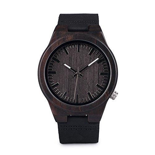 bobo-bird-herren-ebenholz-armbanduhr-black-mamba-in-braun-schwarz-mit-echtem-lederarmband-handgefert