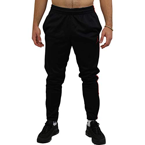 Jordan Jumpman Flight Suit Pantalón