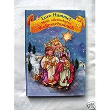 Weihnachtslieder Verarschung.Suchergebnis Auf Amazon De Für Weihnachtsbuch Bücher