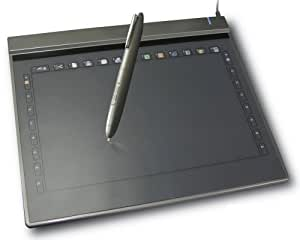 Odys Multi graphic board MGB12 Tablette graphique
