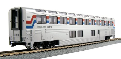 kato-usa-model-train-products-amtrak-33010-phase-iii-superliner-lounge