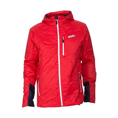 swix-helium-jacket-red-sizem