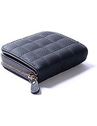 17c9a2dbb321b Suchergebnis auf Amazon.de für  geldbörse clipverschluss  Koffer ...