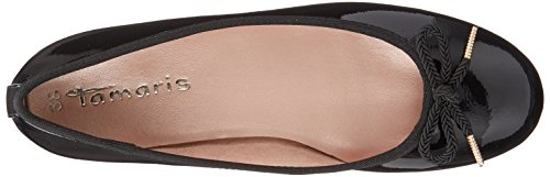 Tamaris Damen 22123 Ballerinas - 7