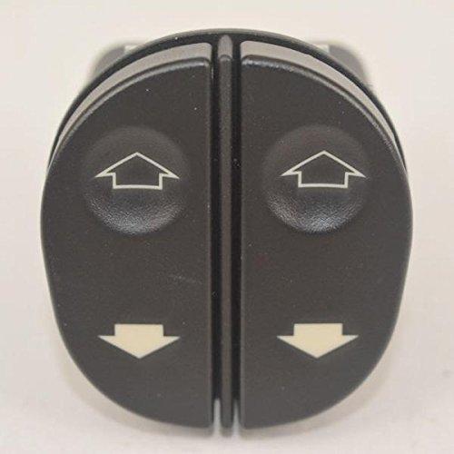gazechimp-lectrique-lve-vitre-lectrique-interrupteur-de-commande-matre-pour-ford-fiesta-v-van-fusion