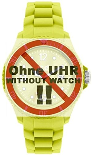Ice-Watch bandsi.EV.B.S.10 – Uhr
