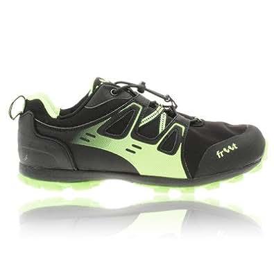 Freet Mudgrip Trail Running Shoes - 11: Amazon.co.uk