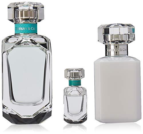 Tiffany & Co Körpercreme, 100 g
