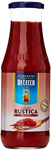 de-cecco-passata-di-pomodoro-rustica-6-pezzi-da-700-g-4200-g