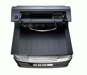 Epson Perfection V500 Office Scanner de documents Legal 6400 ppp x 9600 ppp Chargeur automatique de documents ( 30 feuilles ) Hi-Speed USB
