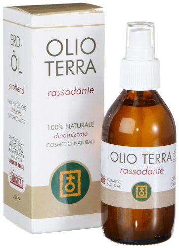 argital-olio-olio-terra-125-ml