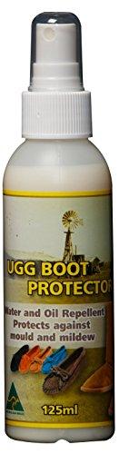 australia-pump-spray-protecteur-pour-bottes-ugg-en-peau-de-mouton-125-ml