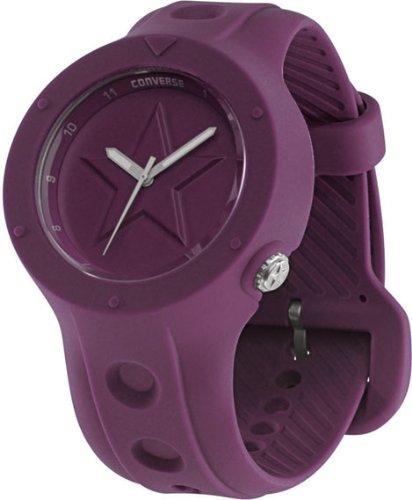 Converse Unisex Watch VR001-505