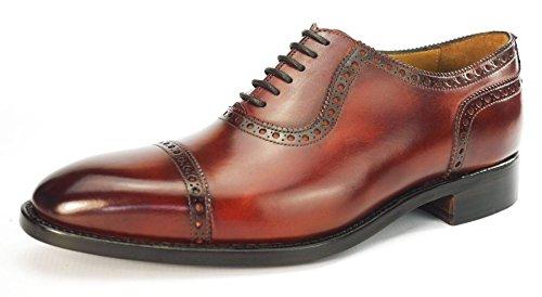 carlos-santos-tous-les-chaussures-a-lacets-pour-homme-en-cuir-avec-cousu-main-4391-marron-brun-acajo