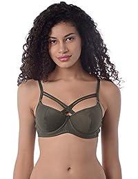 c4682e4fd3 Da Intimo Women s Bras Online  Buy Da Intimo Women s Bras at Best ...