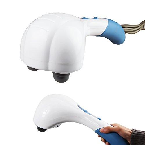 Tera® Massagegerät – Intensivmassagegerät - 2