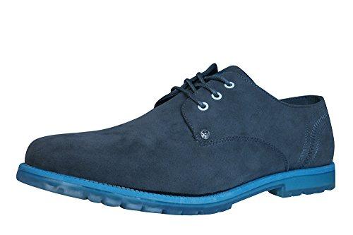 firetrap-tyson-ata-para-arriba-los-zapatos-de-los-hombres-grey-45