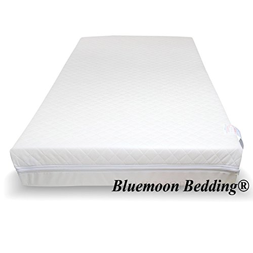 baby-travel-cot-mattress-104-x-71-x-75-cm-quilted-breathable-anti-allergenic-25hc-density-foam