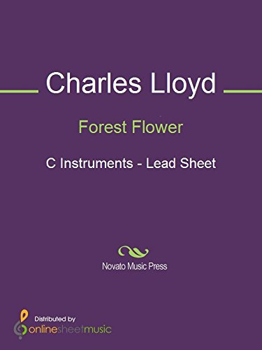 Flowers of the Forest original version for piano - MP3 & Midi files