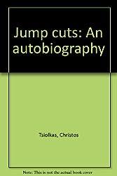 Jump cuts: An autobiography