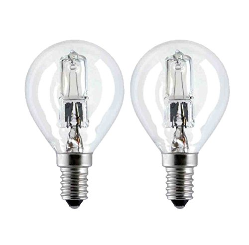 general-electric-lighting-halogenlampe-gluhlampe-gluhbirne-30w-e14