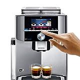 Siemens EQ.9 connect s900 Kaffeevollautomat - 5