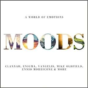 moods amazon co uk music