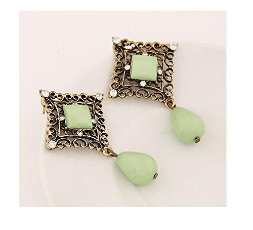 Latest-Summer-Collection-Stylish-Earrings-For-Girls-Women-by-Shining-Diva