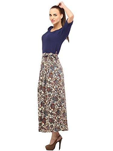 Cottinfab-Womens-Long-Dress