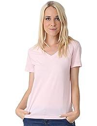 Miss Coquines - T-shirt basique - Femme - Tops et Débardeurs - T-Shirts