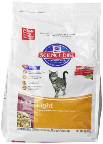 hills-science-diet-adult-light-dry-cat-food-4-pound-bag-by-hills-science-diet-cat