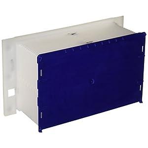 Geberit – Caja De Protección, Para Cisterna Empotrada Geberit Sigma (241.826.00.1)