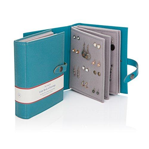 Poco-Libro-de-pendientes-Pendientes-en-forma-de-libro-de-almacenamiento