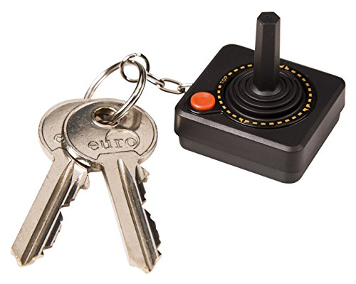 atari-2600-joystick-key-ring