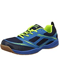 Nivia New Super Court GumSole Shoes BD-392