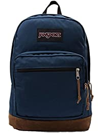 5c162f47f272 Amazon.co.uk  Jansport - Backpacks  Luggage