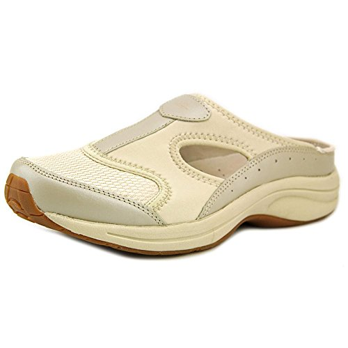 easy-spirit-waterfall-damen-us-7-beige-schmal-pantoletten