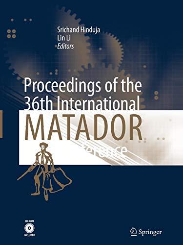 Matador Tool System