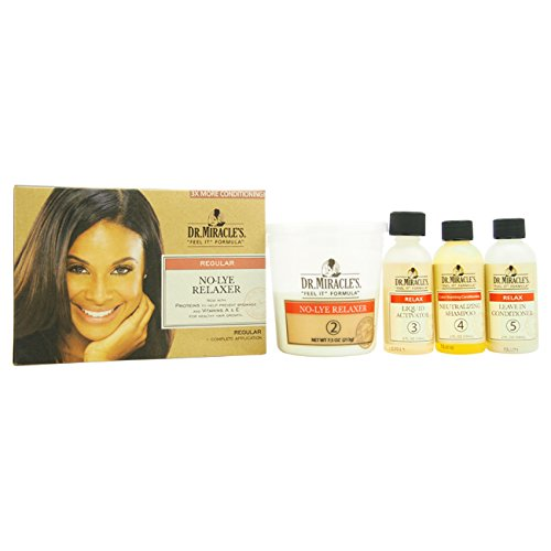 dr-miracles-relaxer-no-lye-regular-kit