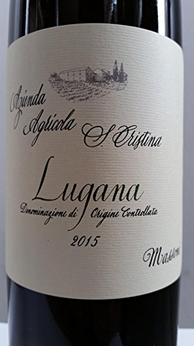 Santa-Cristina-Lugana-Vigneto-Massoni-DOC-2016